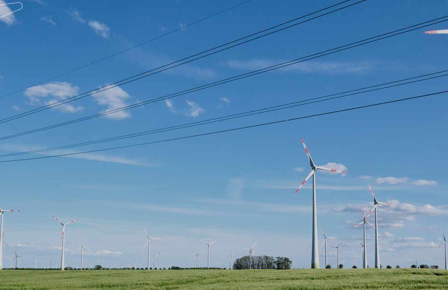 energia-wiatrowa-vortex