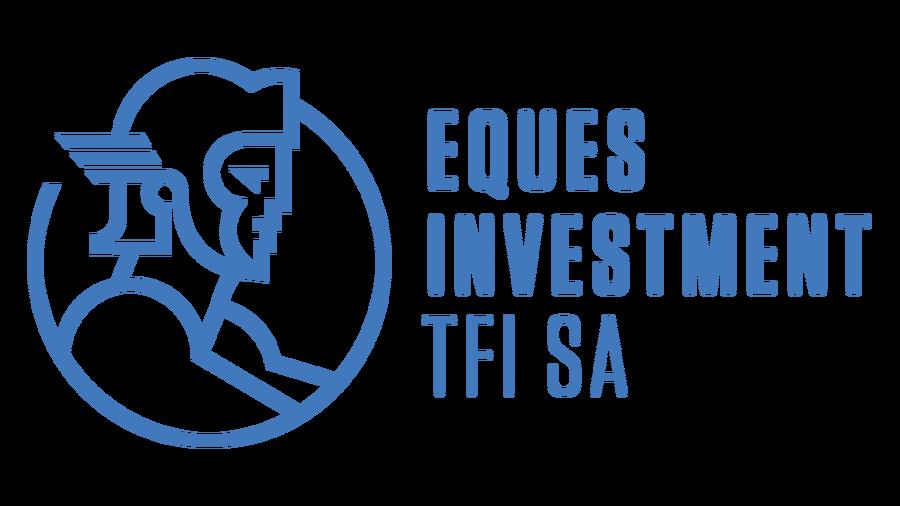 Eques Investment TFI SA